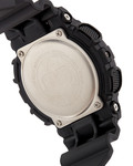 Digitaluhr GA-110MB-1AER G-SHOCK Herren Resin 4971850056263