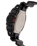 Digitaluhr GA-400-1BER G-SHOCK Herren Resin 4971850084778