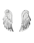 Ohrstecker Fly with me 925 Sterling Silber Heartbreaker 4260168181775