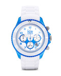 Ice Watch Chronograph Chrono Party CHWBEBBS13