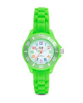 Quarzuhr Ice-Mini Mini MNGNMS12 Ice Watch grün,weiß 4895164004157