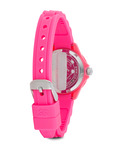 Quarzuhr Ice-Mini Mini MNPKMS12 Ice Watch Damen Silikon 4895164004164