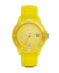 Ice Watch Quarzuhr Ice-Forever Unisex SIYWUS09
