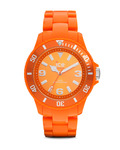 Quarzuhr Ice-Solid Unisex SDOEUP12 Ice Watch orange 4895164002542
