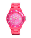 Quarzuhr Ice-Solid Unisex SDPKUP12 Ice Watch pink 4895164002566