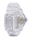 Quarzuhr Ice-Pure Big PUBEBP12 Ice Watch Herren Kunststoff 4895164002955