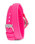 Quarzuhr Ice-Twist Mini TWPKMS12 Ice Watch Damen Silikon 4895164003655