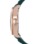 Quarzuhr Quarzuhr ISFORBS13 Ice Watch Damen,Herren Silikon 4895164007059