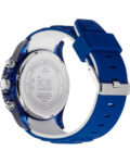 Chronograph 12734 Ice-Watch blau 4895164066674