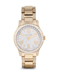 Quarzuhr La Passion 1-1798E JACQUES LEMANS gold,silber 4040662118602