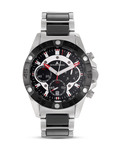 JACQUES LEMANS Chronograph Liverpool 1-1773C