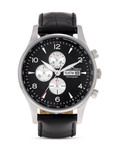 JACQUES LEMANS Chronograph Sport 1-1844A
