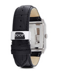 Quarzuhr Time Motion JP101101F01 JOOP! Herren Leder 4891945164003