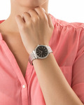 Quarzuhr Time Element JP101162F06 JOOP! Damen Edelstahl 4891945164287