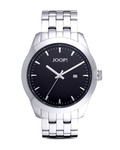 JOOP! Quarzuhr Time Essential JP100801F07