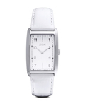 JOOP! Quarzuhr Time Transcendence Ladies JP101002F01