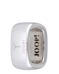 Ring Jane 925 Sterling Silber JOOP! 4891945922825