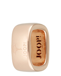 JOOP! Ring Jane 925 Sterling Silber