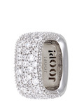 Ring Jane 925 Sterling Silber JOOP! 4891945923006