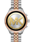 MICHAEL KORS ACCESS Smartwatch MKT5080