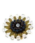 Ring EVERgrün COLLECTION Kunststoff TATABORELLO 4250945503005
