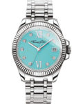 THOMAS SABO Quarzuhr Divine WA0317-201-215-33 mm