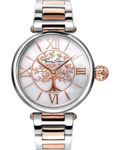 THOMAS SABO Quarzuhr Karma WA0315-272-213-38 mm