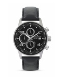 TOM TAILOR Chronograph 5414004