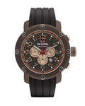 TW Steel Chronograph Mick Doohan Special Edition TW-613
