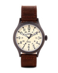 TIMEX Quarzuhr Timex Expedition Scout T49963