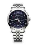 VICTORINOX SWISS ARMY Schweizer Chronograph Alliance 241746