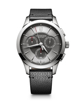 VICTORINOX SWISS ARMY Schweizer Chronograph Alliance 241748