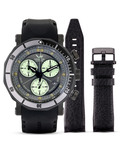 Chronograph Lunokhod 2 Grand 6S30-6204212