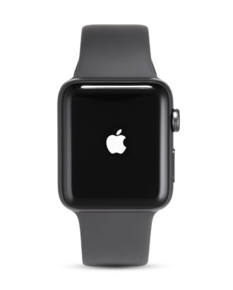 Smartwatch Apple Watch Series 3 MR362ZD/A