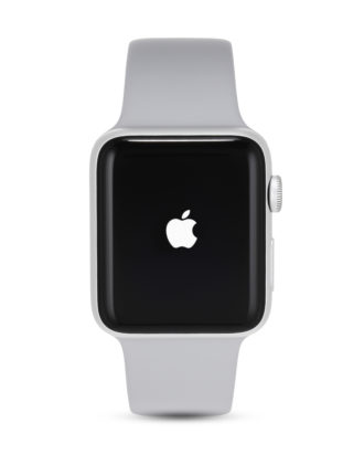 Smartwatch Apple Watch Series 3 MQL02ZD/A
