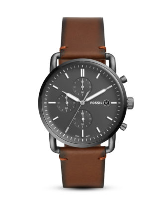 Chronograph The Commuter FS5523