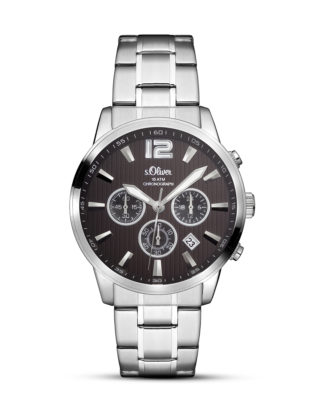 Chronograph SO-3173-MC