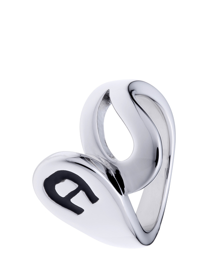Ring Metall AIGNER 4048839029423