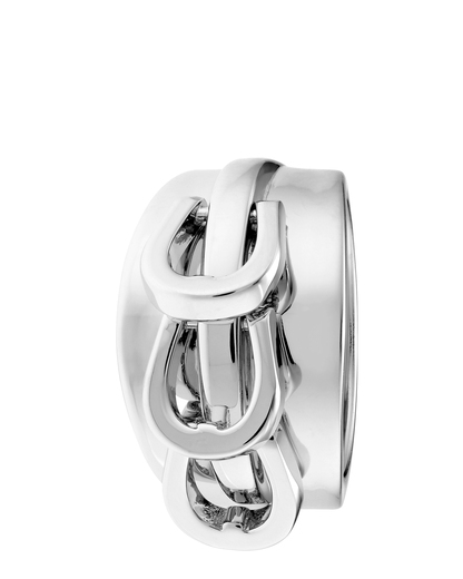 Ring Messing AIGNER 4048839029508