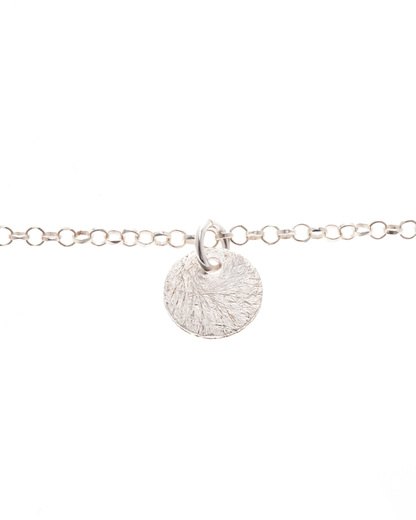 Armband Isa 925 Sterling Silber allesausliebe by milla k silber  4250945505603