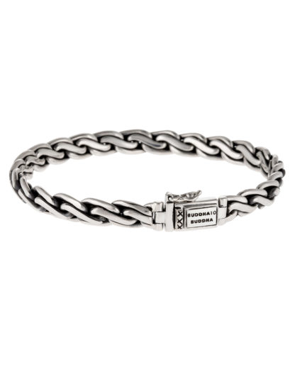 Armband Kadek junior 925 Sterling Silber Buddha to Buddha 8718997009822