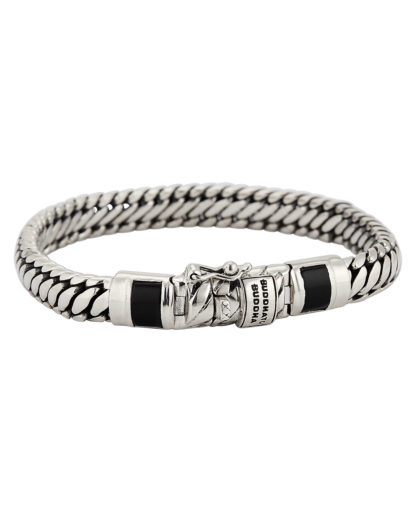 Armband Ben Junior aus 925 Sterling Silber Buddha to Buddha 8718997004377