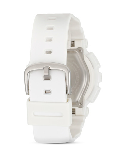 Digitaluhr BA-112-7AER BABY-G Damen Resin 4971850054818