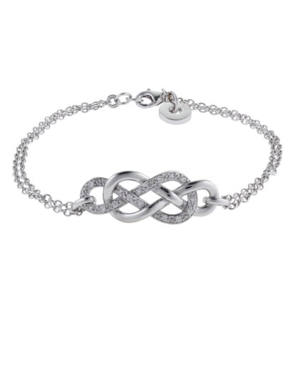 Armband 925 Sterling Silber caї 4045228583764