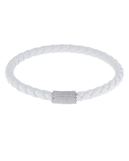 Armband 925 Sterling Silber caї 4045228500389