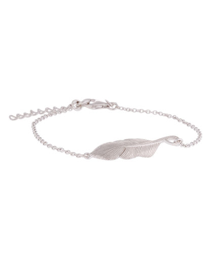 Armband 925 Sterling Silber caї 4045228739215