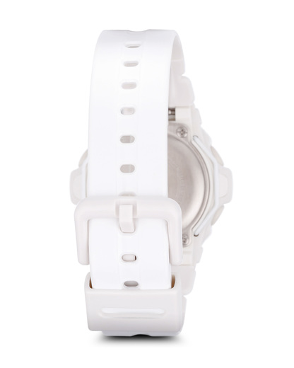 Digitaluhr BG-169R-7DER BABY-G Damen Resin 4971850470274