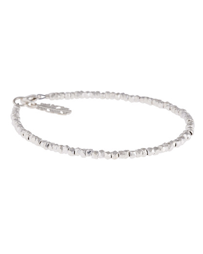 Armband 925 Sterling Silber Catherine Weitzman 4250945510317