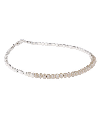 Armband Wakefield 925 Sterling Silber-Topas Catherine Weitzman 4250945510379