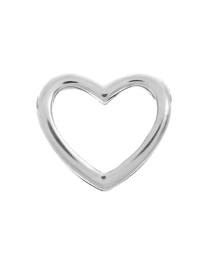 Charm Endless Collection 925 Sterling Silber Endless 5711873016535